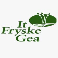 It Fryske Gea