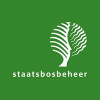 Staats Bosbeheer